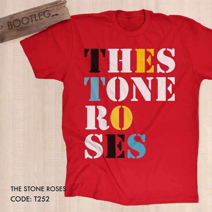 awesome The Stone Roses T-Shirt from musitee.com. If you are looking for band t-shirts, vintage band tee, rock t-shirt, or any kind of music merchandise, go follow me to get more info. Check more at http://www.musitee.com/product/the-stone-roses-t-shirt-3/