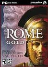 Europa Universalis: Rome Gold pc cheats