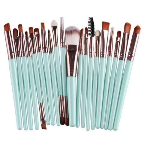 GET $50 NOW | Join RoseGal: Get YOUR $50 NOW!http://www.rosegal.com/makeup-tools/stylish-20-pcs-multifunction-long-plastic-handle-nylon-makeup-brushes-set-496121.html?seid=2275071rg496121