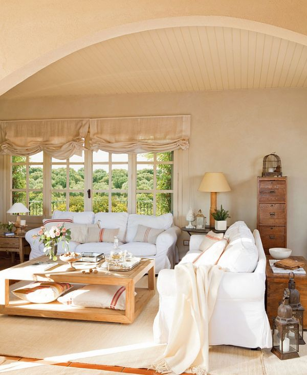 190 best Cottage Chic Home Decorating Ideas images on ...