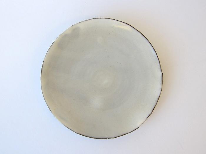 large moon dish: Moon Dish, Interiors, Art, Dishes, Ceramics, House, Material, Large Moon