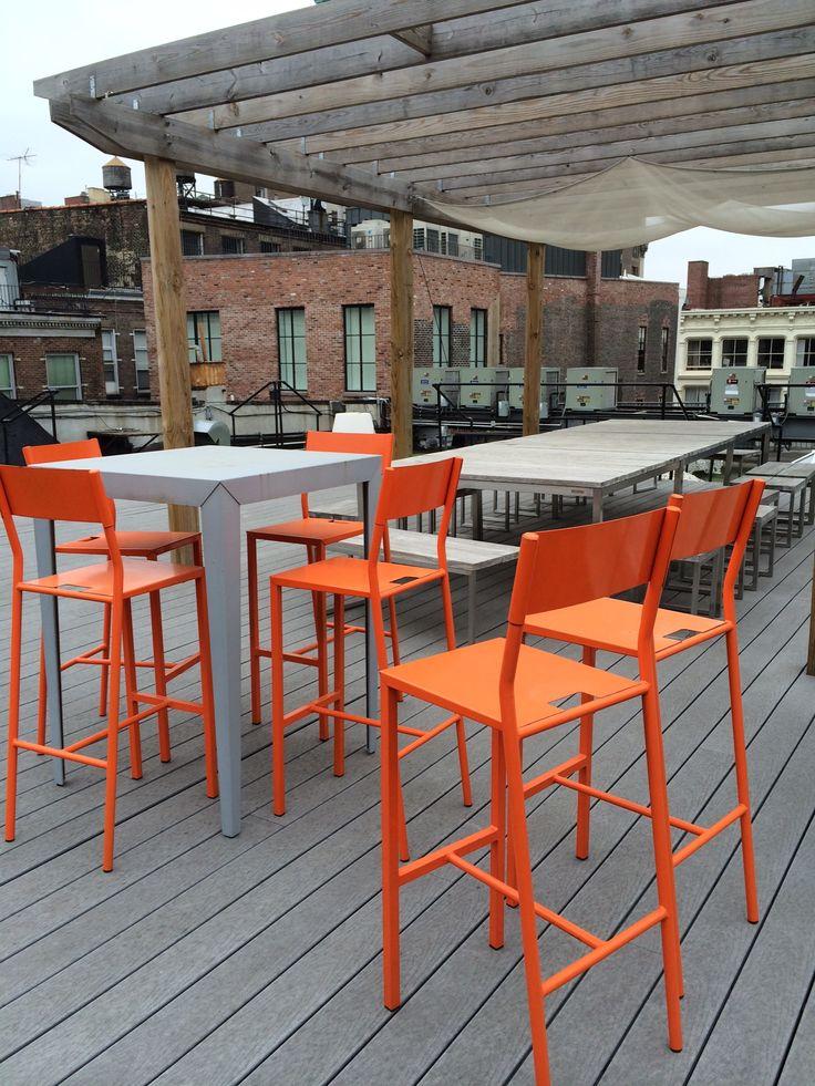 13 best mati re grise outdoor inspiration images on. Black Bedroom Furniture Sets. Home Design Ideas