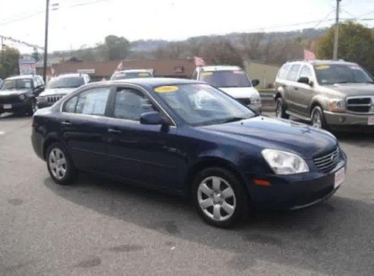 Cheap Car Insurance New Jersey