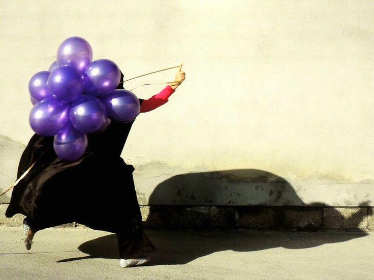 Venezia Biennale 2013