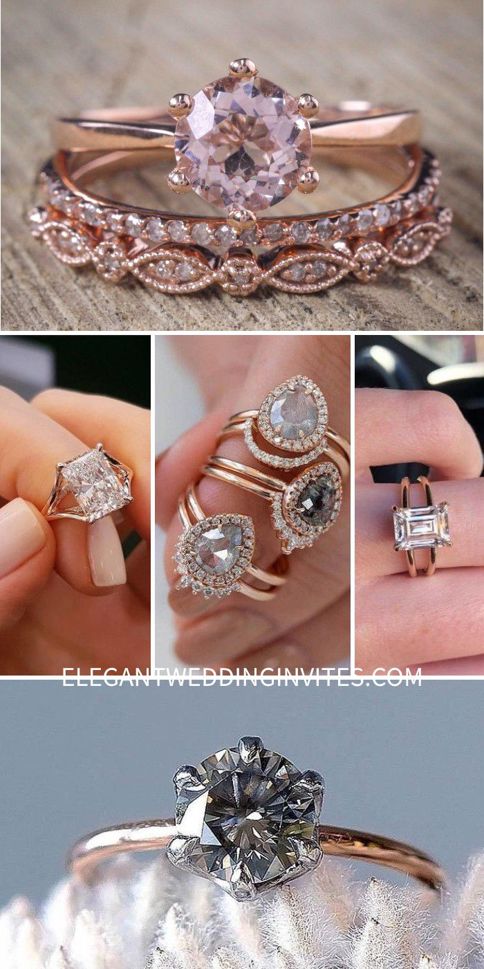 Pin On All Wedding Ideas