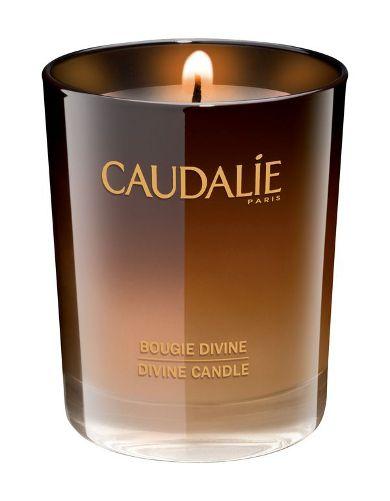 Divine candle - Caudalie