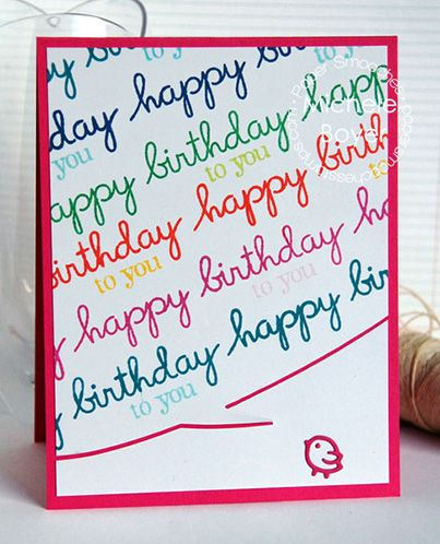 422 best Birthdays images – Quotable Cards Birthday