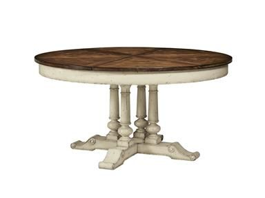 79 Best Images About Dining Tables On Pinterest Drop Leaf Table Dining Tables And Pedestal