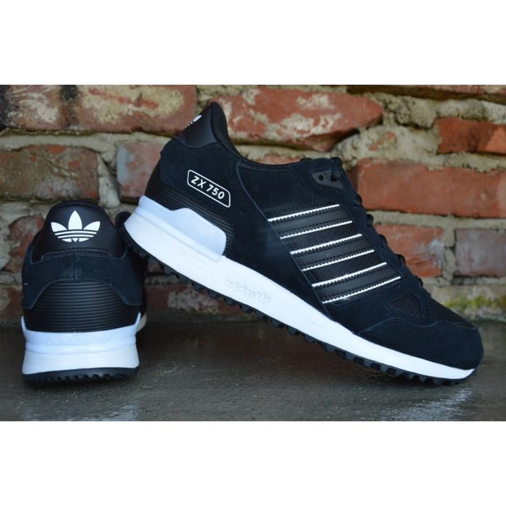 Adidas ZX 750 BY9274