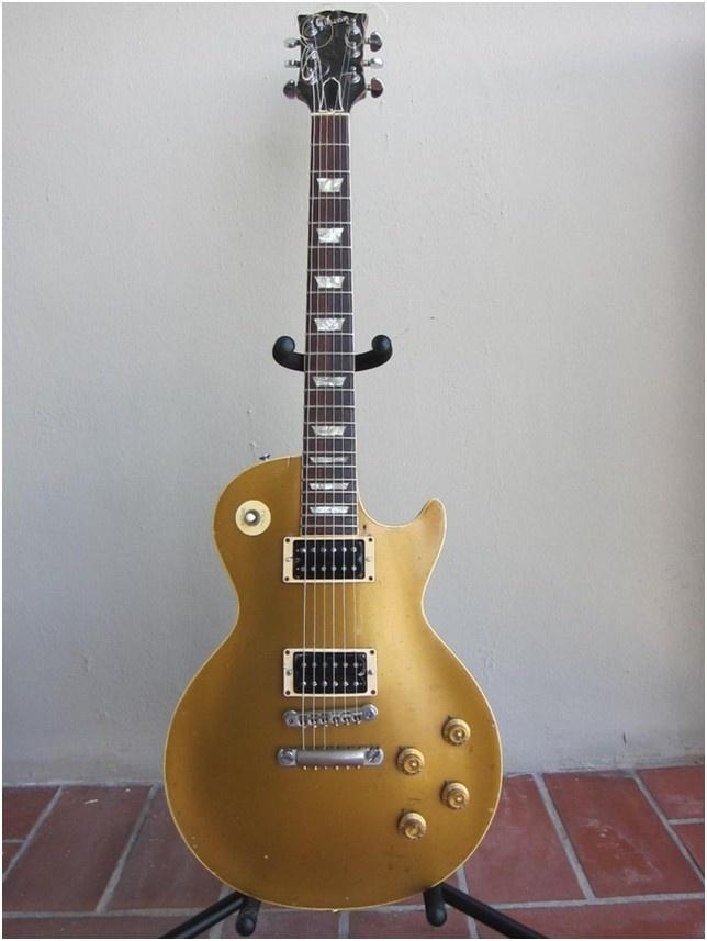 28 best my guitar zone images on pinterest guitars fender rh pinterest com