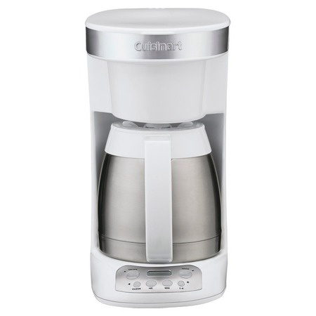 70 best coffee maker from cuisinart images on Pinterest