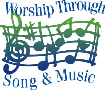 The 25+ best Praise and worship music ideas on Pinterest ... Praise And Worship Music Images