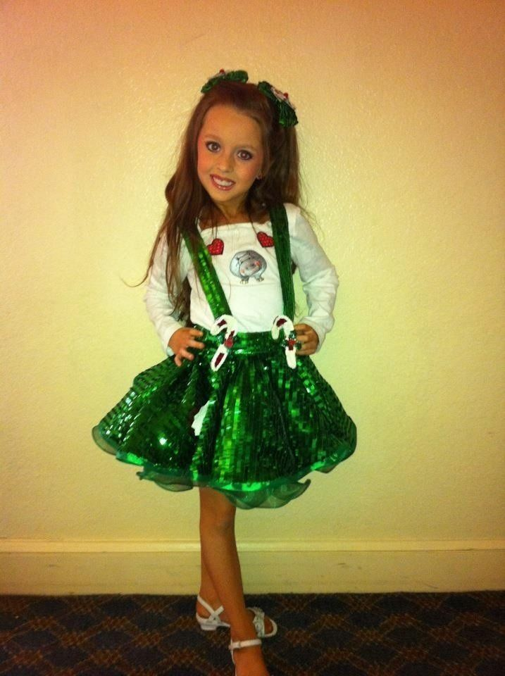 329 best pageant ideas images on Pinterest | Pageants, Cheer ...