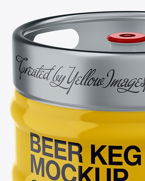 25 Best Ideas About Beer Keg On Pinterest Beer Bar Man