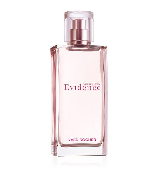 09 – Naomi Campbell -Naomagic 10 – Christian Dior – J'adore 11 – Cacharel –  1 Noa 12 – Lancome – Hypnose 17 – Paris Hilton- Paris Hilton