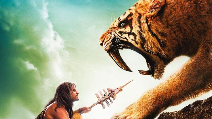 Стань дикарём — войди в мир Эсцилона! http://inetrek.com/cgi-bin/banners.fcgi?type=1&pid=404967&bid=621  Почувствуй себя дикарём – окунись в мир первобытных людей! Собирай ресурсы, делай из них мази, одежду и оружие себе и другим! Создай свое племя и приведи его к победе в Лабиринте, захвати с соплеменниками Форт! Пройди квесты и стань настоящим мастером на все руки!