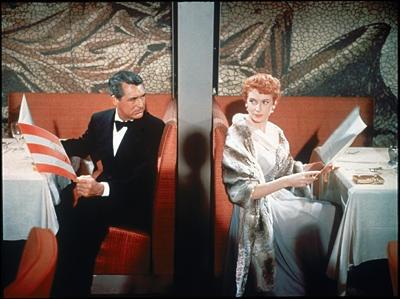 An Affair to Remember: Film, Classic Movie, Remember This, Deborah Kerr, Remember 1957, Favorite Movies, Cary Grant, Black-Ti Affair, Photo