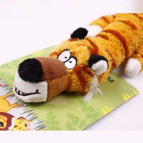 Sinthia tall animal stuffed doll @ https://www.gokoco.com/gkc/pet-supplies-pet-accesories/sinthia-tall-animal-stuffed-doll.html #animalstuffeddoll #petaccessories #petsupplies #stuffeddoll