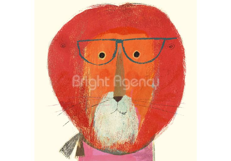 #art by Richard Jones and is part of our new #exhibition #love the #animal buy the #print For more info, have a look at our what's on page http://www.thebrightemporium.com/printsandproducts/print-on-demand/