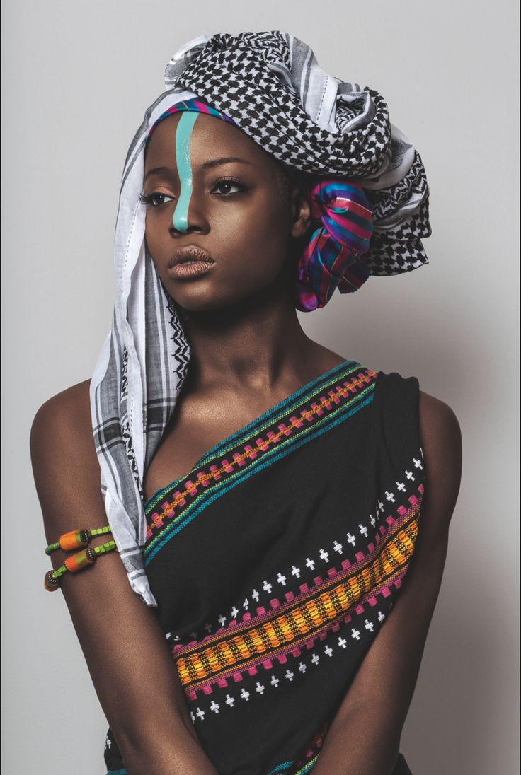 Ethnic Fashion Online Store: 51 Best Images About My Work On Pinterest