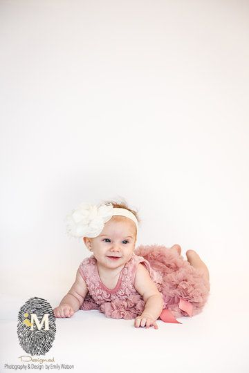 Photo from Blakely's and her minions collection by i M Designed by Emily Watson