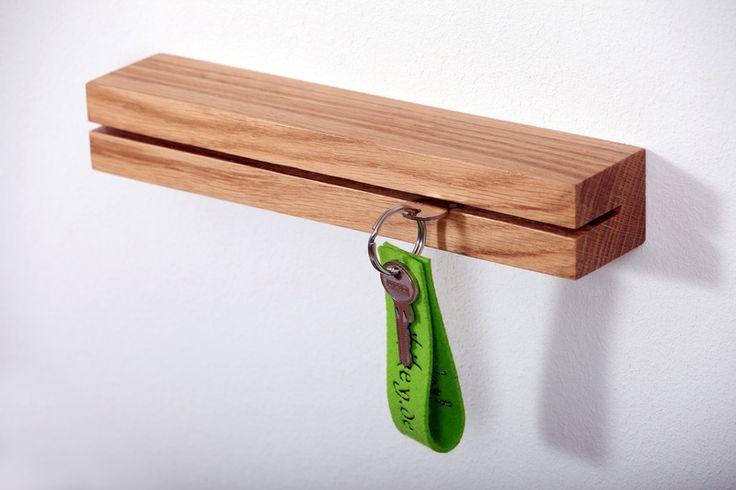105 besten lulas gift ideas mix 2012 2013 bilder auf pinterest kunsthandwerk spielzeug und. Black Bedroom Furniture Sets. Home Design Ideas