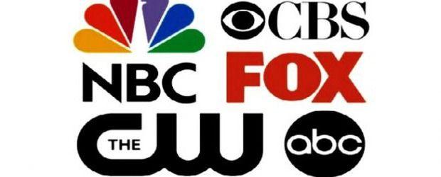 Serial TV USA: novità per USA Network, NBC, Cinemax e Fox