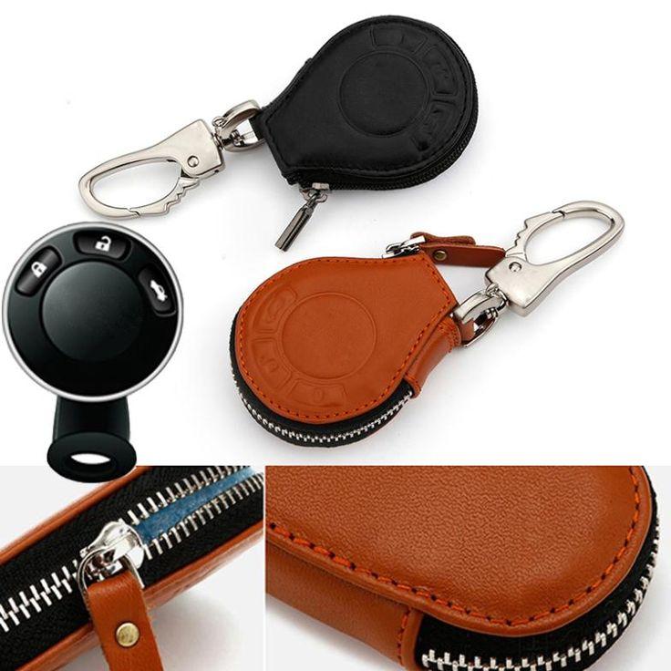 The 25 Best Mini Cooper Accessories Ideas On Pinterest Mini Cooper Clubman Used Mini