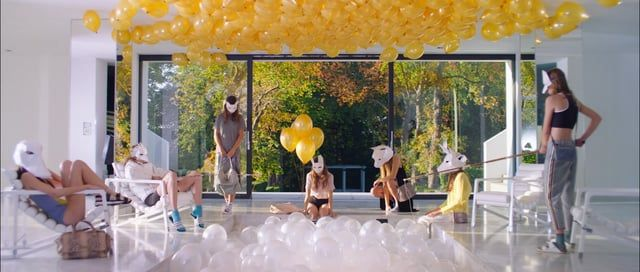 Fashion Film for http://www.cliogoldbrenner.com  A 1min version of the video will also see big screen diffusion in Belgian Cinemas in March 2016  Directed by Smith & Smith (Jerome Guiot & Maxime Pasque) Director of Photography : Corentin Kopp  Camera Assistant : Laura Pieters Gaffer : Wout D'Hondt Electrician :  Key Grip : Harold Hotermans Grip: Thomas Sercks Set design : Emmanuelle Segura Ass. Set design : Charlie Cantraine Make up : Justine Van Overbeke Hair : Mika Bassanell...