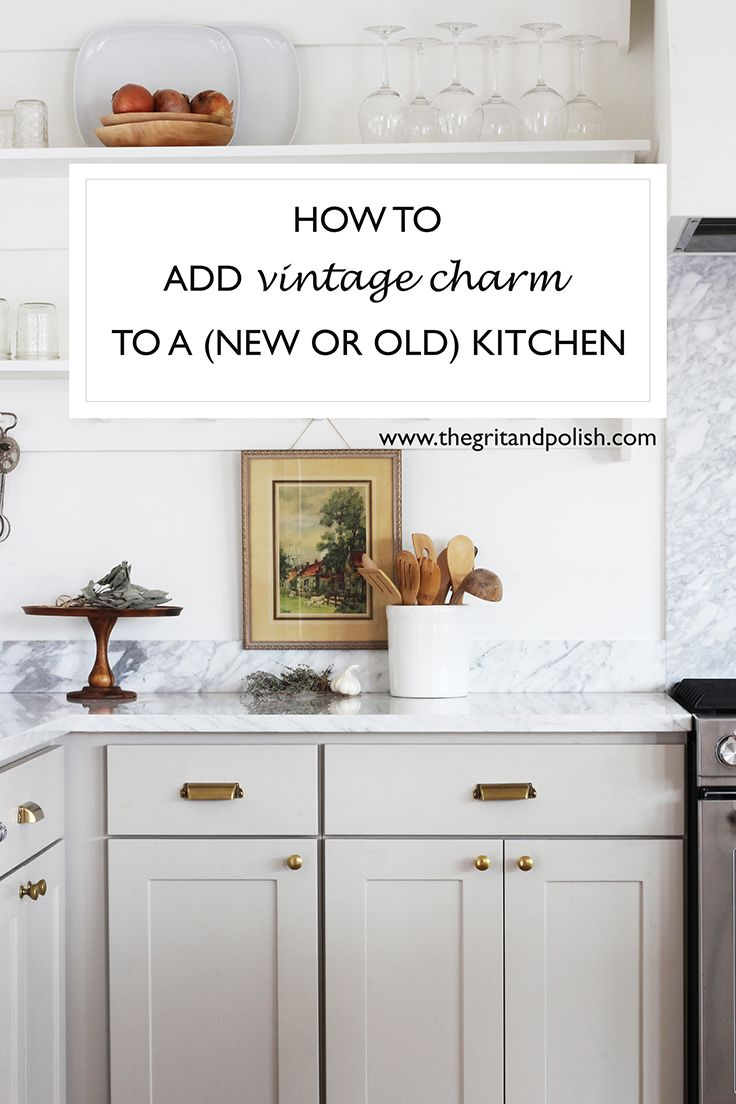 17 best The Porch House Kitchen Renovation images on Pinterest ...