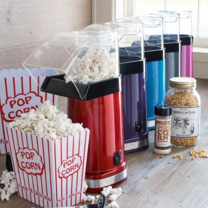 Cuisinart® EasyPop™ Hot Air Popcorn Maker