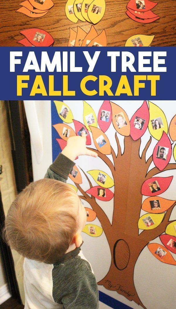 20+ Craft ideas for toddlers age 2 information