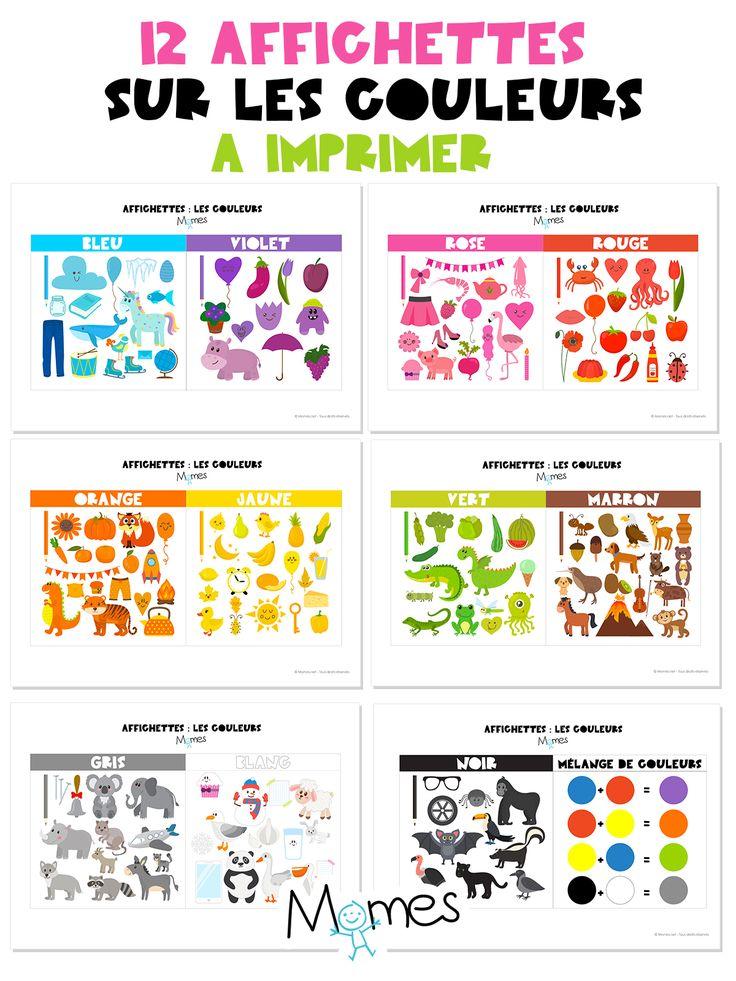 25 best ideas about les couleurs on pinterest les. Black Bedroom Furniture Sets. Home Design Ideas
