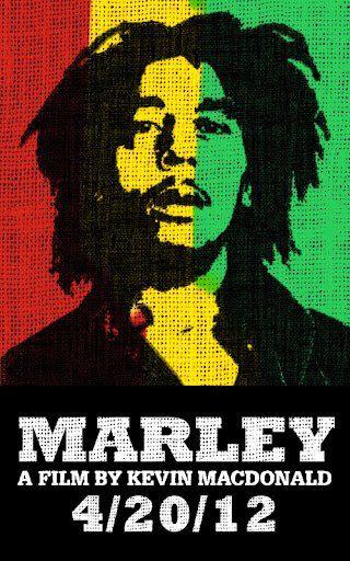 Best 25+ Bob marley documentary ideas on Pinterest | Bob marley concert, Bob marley pictures and Bob marley legend