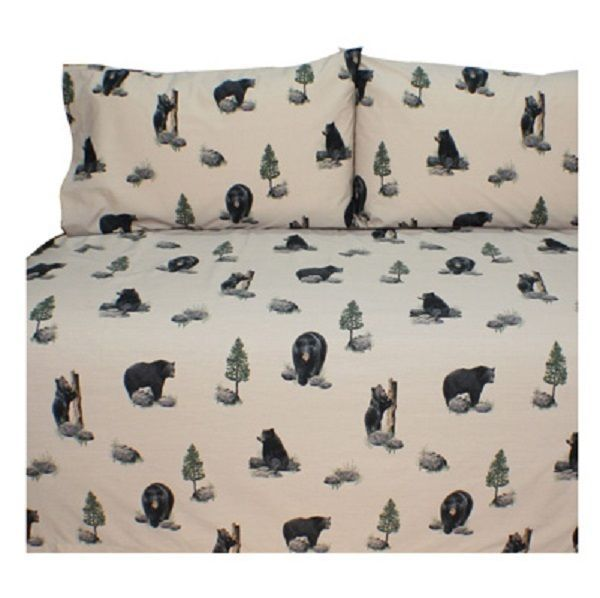 best 25 queen size sheets ideas on pinterest queen bed sheets king size bed sheets and kids duvet covers