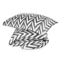 Oslo Duvet Set - Grey  https://homeproductions.com.au/shop/children/product-brand/scout.html
