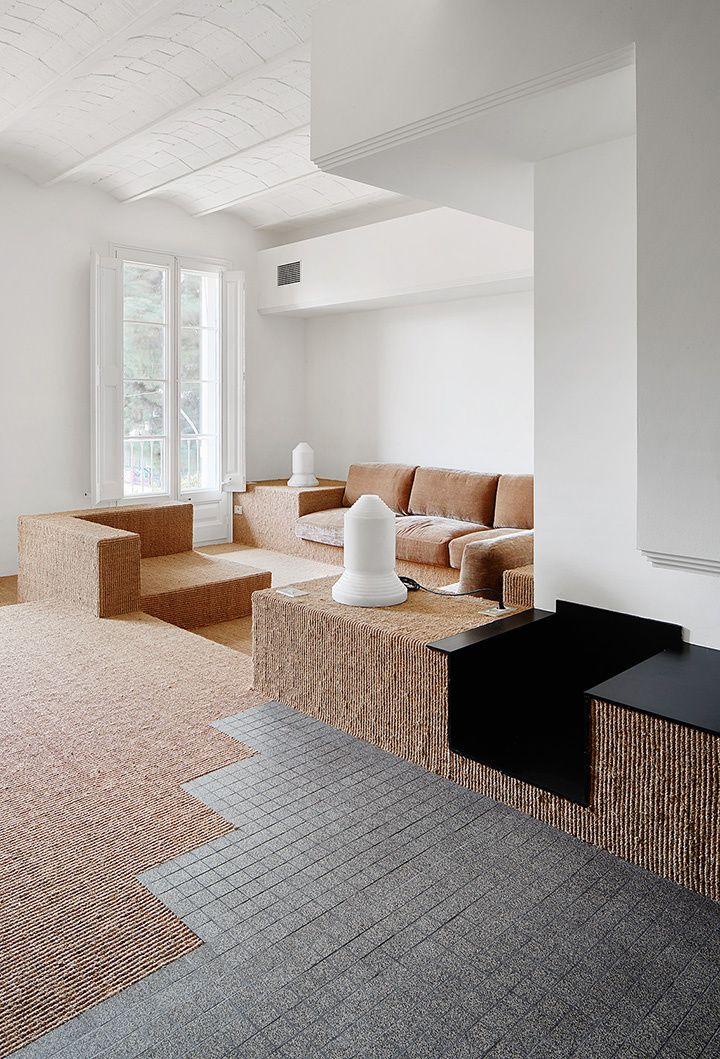M s de 25 ideas incre bles sobre estudios arquitectura - Estudio de arquitectura barcelona ...