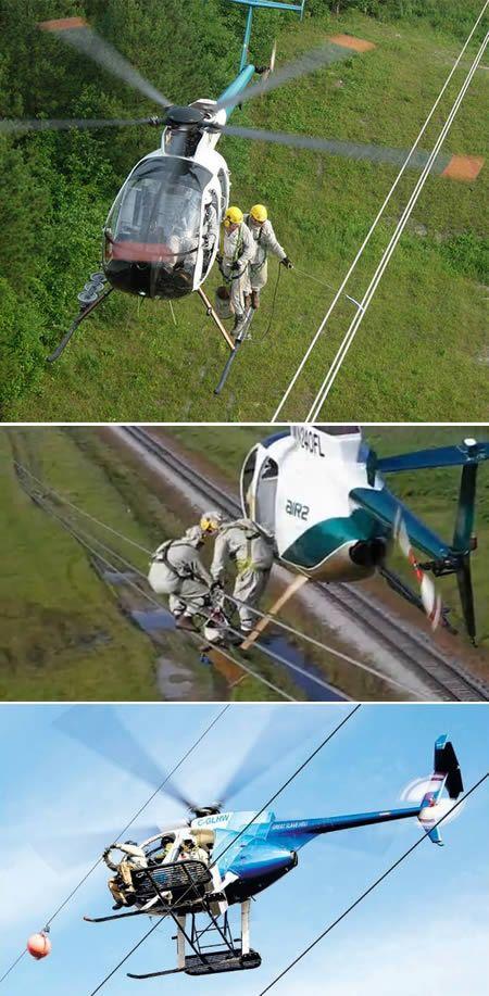 high voltage helicopter lineman salary with Ibew Lineman on Ibew Lineman additionally AGVsaWNvcHRlciAgbGluZW1hbg besides WxPbk Q2O4I likewise ORZGF0YS53aGljZG4uY29tL2ltYWdlcy80MjgxNjUwL09saV9TeWtlc19fX0hJR0hfRklWRV9ieV9KZXJlbXlTYWZmZXJfdGh1bWIuanBn together with Salary Tree Trimmer 4604.