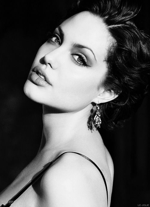 109 best images about angelina jolie on pinterest