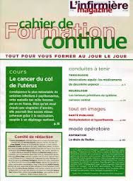 l'infirmiere magazine campus - Recherche Google