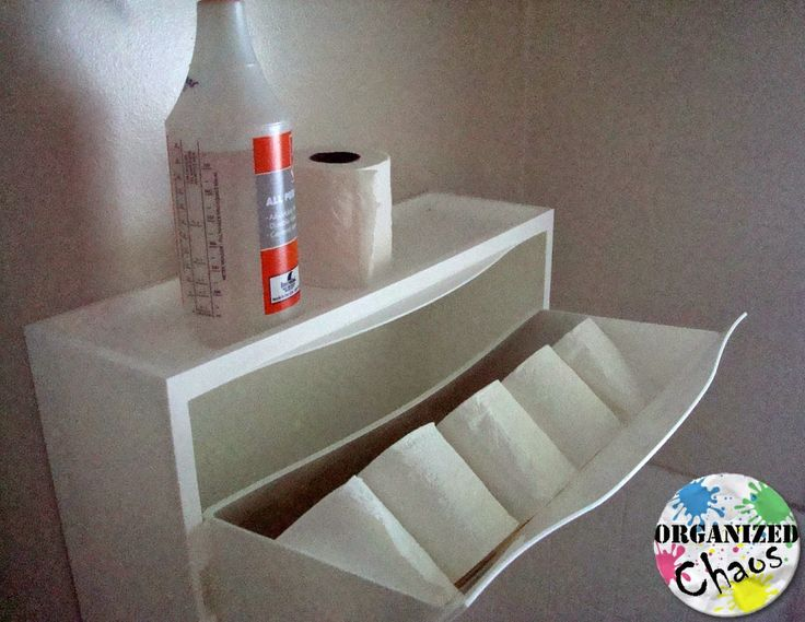 Organized Chaos: Mommy Monday: 3 ways IKEA Trones can be your home organization hero