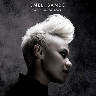 Emeli Sande - My Kind of Love ❤