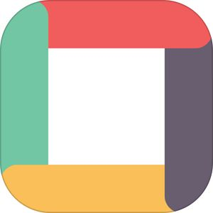 GetSquared by Online Postal Communications