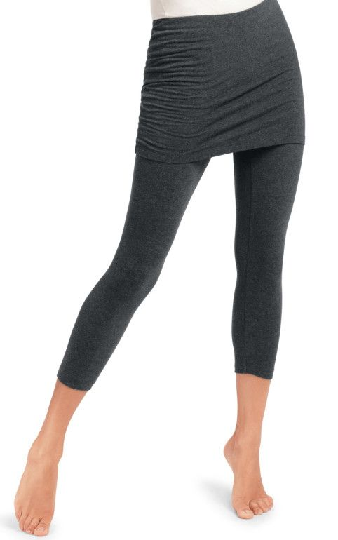 #CAbi M'legging = M'favorite!  Get this awesome piece at www.ericawilson.cabionline.com