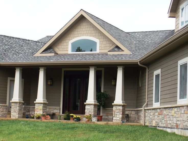 Make Your Home Look Different with Hardie Board Colors: Hardie Board Siding Lowes | James Hardie Products | Hardie Board Colors