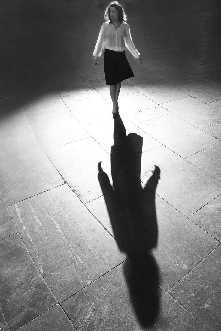 L'eclisse (1962, dir. Michelangelo Antonioni)
