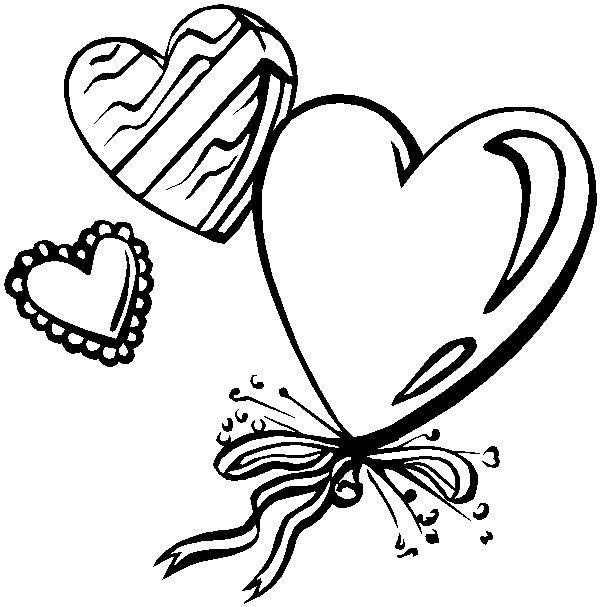 121 best Valentine\'s Ideas images on Pinterest | Crafts, Creative ...