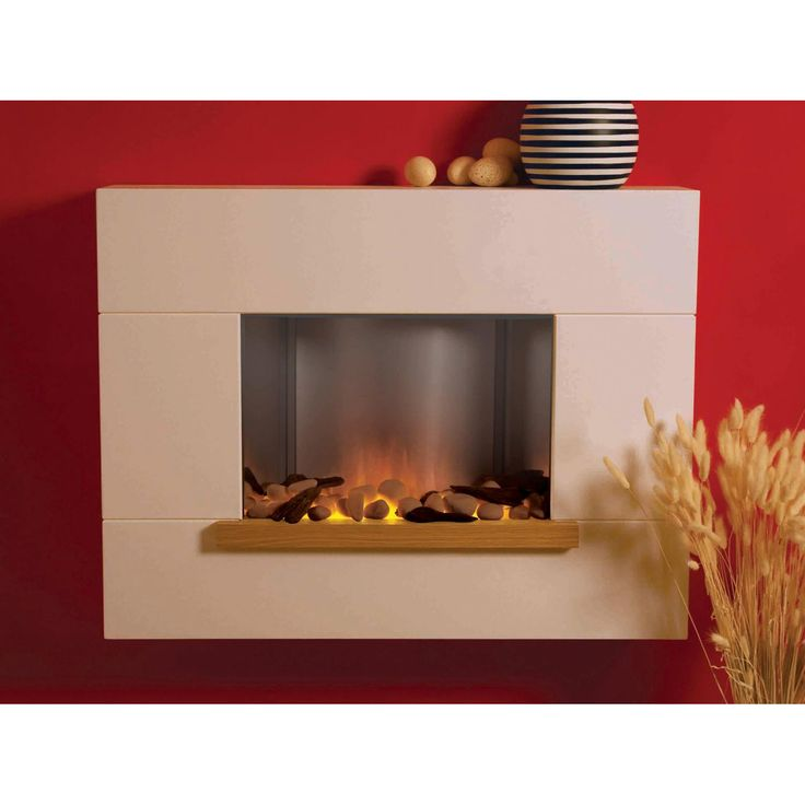 Flamerite Akaroa Wall Hung Electric Fire Suite from http://www.worldstores.co.uk/p/Flamerite_Akaroa_Wall_Hung_Electric_Fire_Suite.htm
