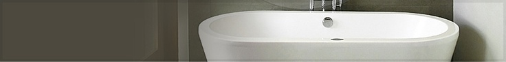 Acrylic Bathtub Liners, Damaged Bath Tub, Shower Tray Liners - Inner Bath Australia » Inner Bath