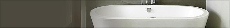 Acrylic Bathtub Liners, Damaged Bath Tub, Shower Tray Liners - Inner Bath Australia » Inner Bath